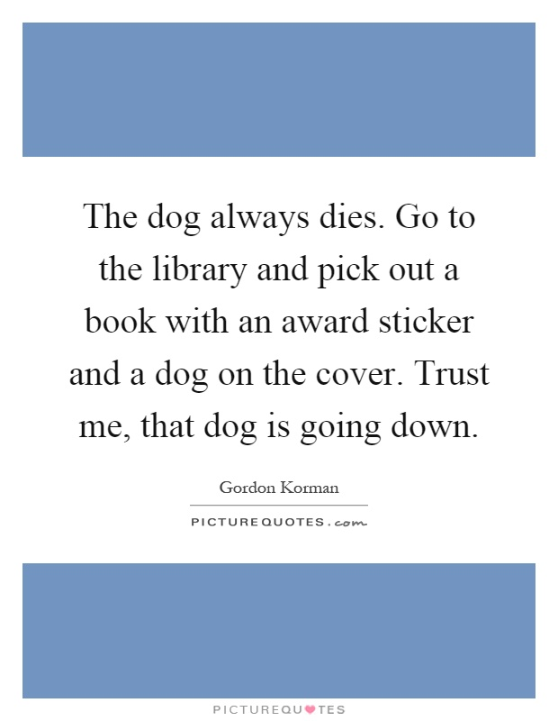 pick a quote from the book Browse this gallery for our pick your quote options signs measure 32x20 this  is for informational purposes, not for booking a workshop to book a workshop,.