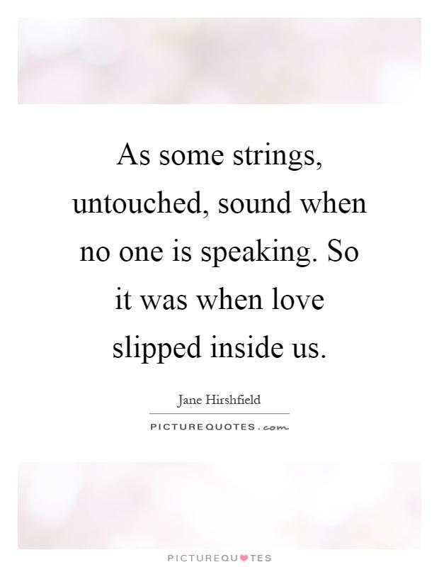 erin sanders and matthew underwood relationship quotes