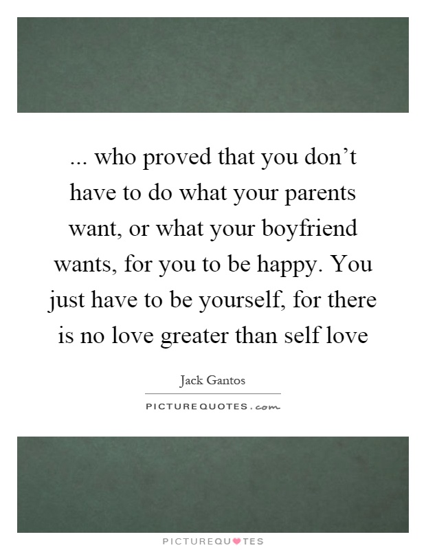 self love quotes self love sayings self love picture quotes