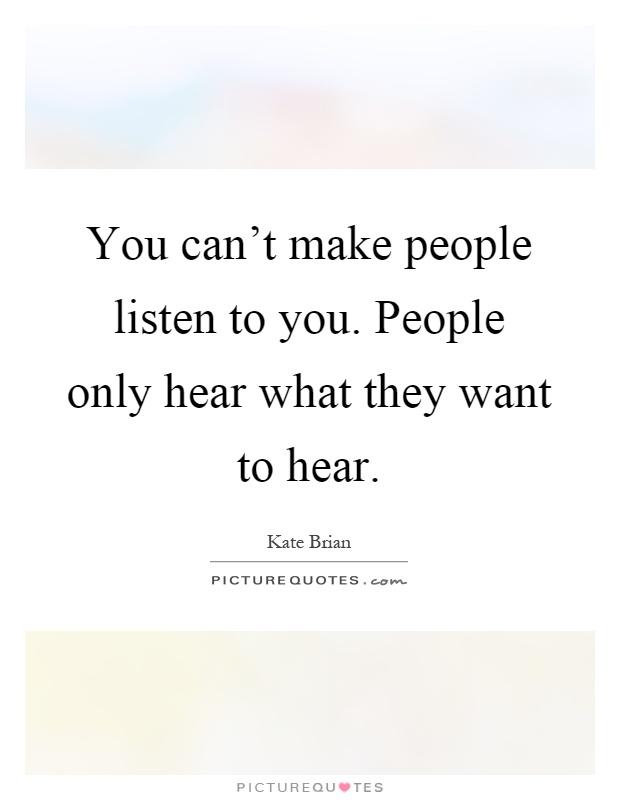 listen ringtone adults cant hear jpg 1152x768