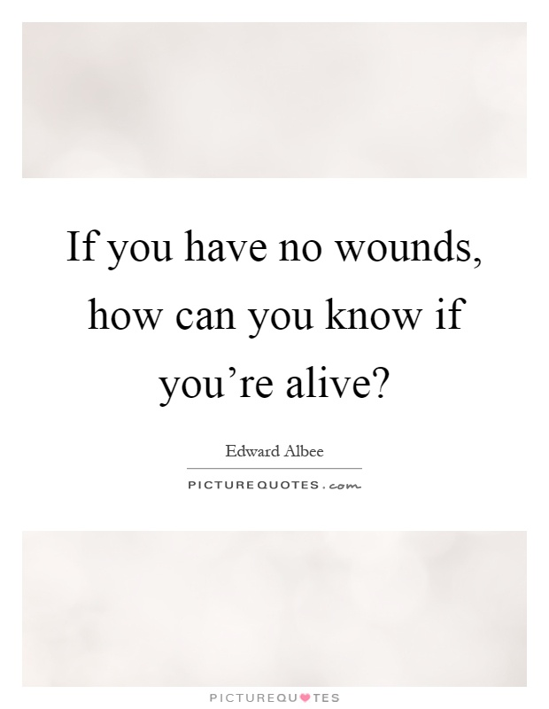 how do you know if a wound product is working How to ensure your patients get the wound we discussed a brief overview of billing for wound care products and you've got to be the best and work at.