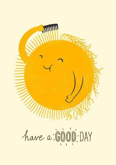 have a good day quotes sayings have a good day picture quotes