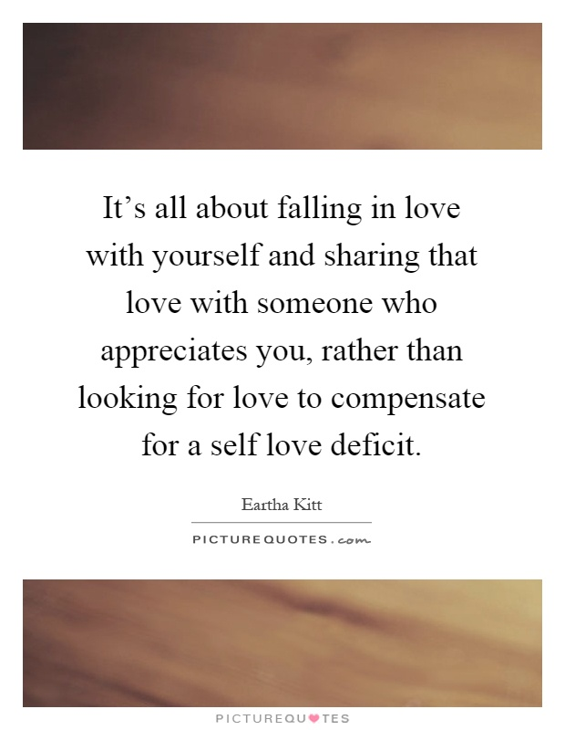 how to keep yourself from falling in love