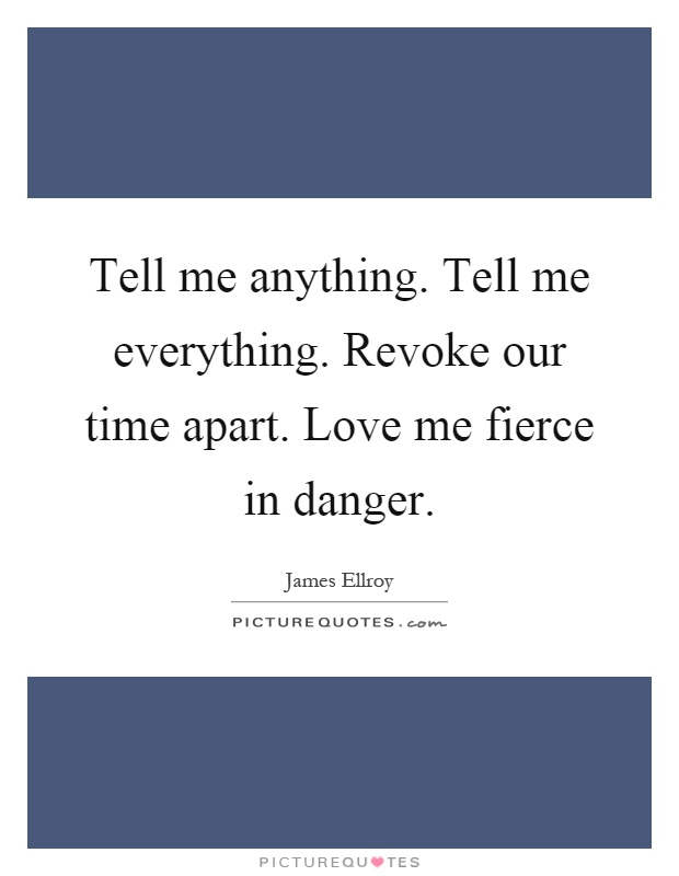 Quotes About Love And Taking Time Apart : Time Apart Quotes Time Apart Sayings Time Apart Picture Quotes