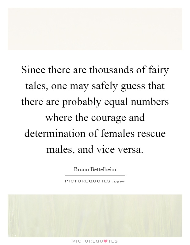 bettelheim fairy tales essay Related books the annotated classic fairy tales not since bruno bettelheim's  the uses of enchantment has there been such an illuminating contribution to.