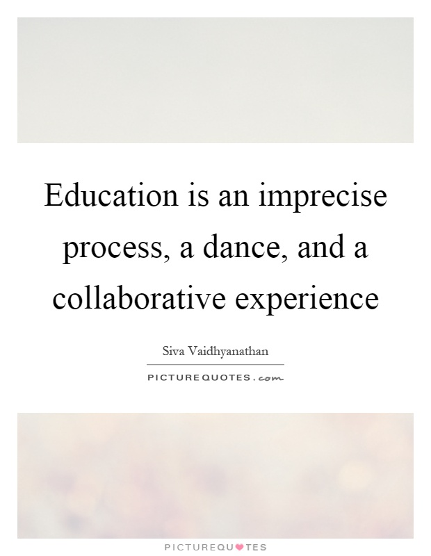 Collaborative Teaching Quotes : Pin by tammy brogdon on teaching ideas pinterest