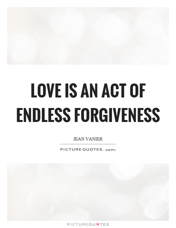 Love Forgiveness Quotes New Forgiveness In Love Quotes & Sayings  Forgiveness In Love Picture