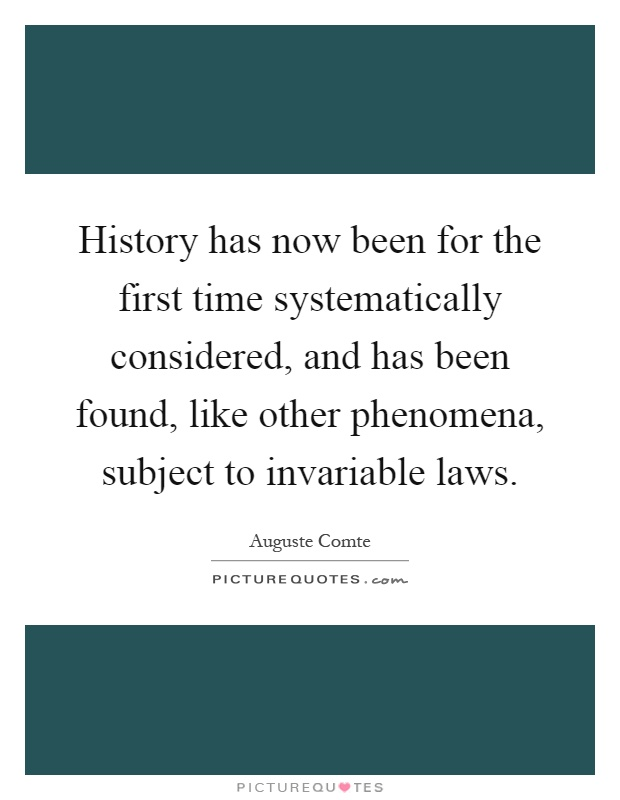 history subject quotes amp sayings history subject picture