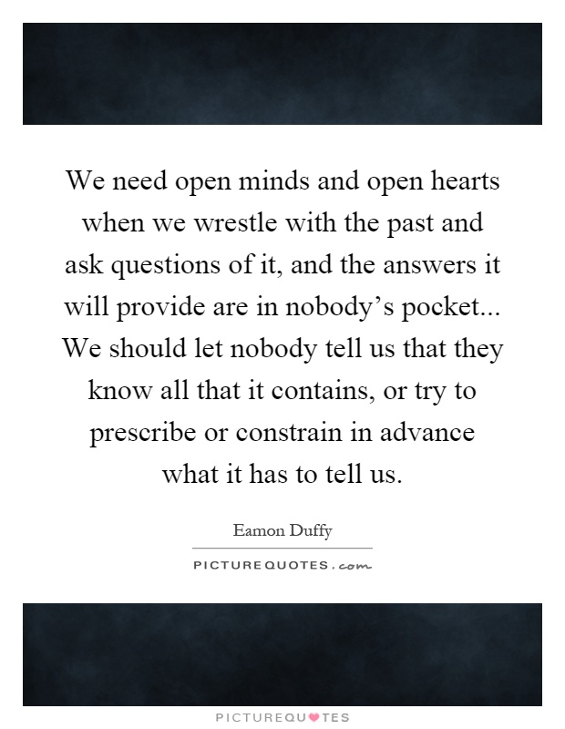 minds open when hearts are open We are a church of open hearts, open minds, and open doors our mission is one of connecting people to christ through worship, growth, and service.