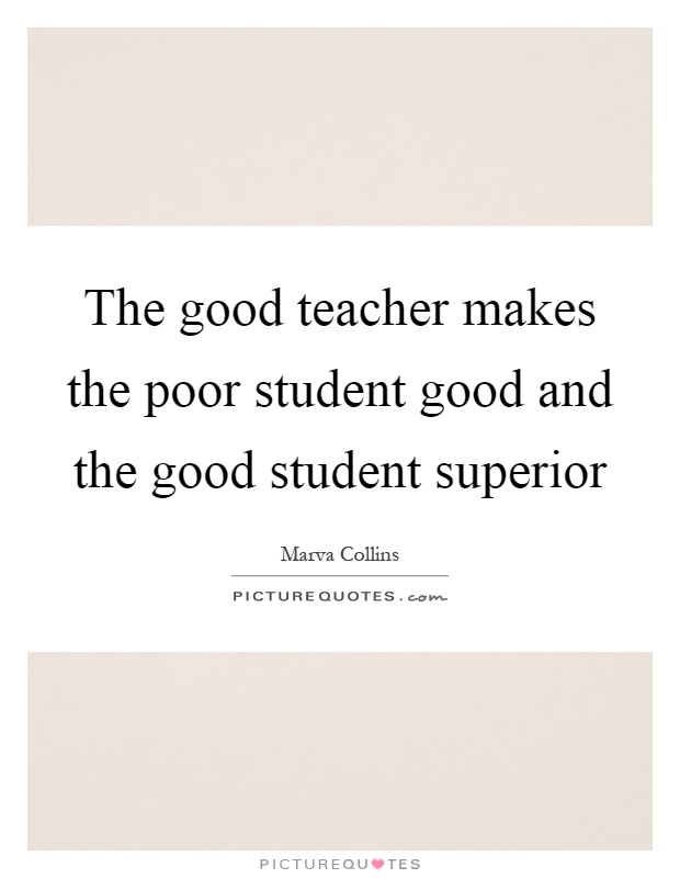be a good student The best planners for students author  it's imperative they find a good planner to help  if you're a student with a robust and demanding schedule and a.