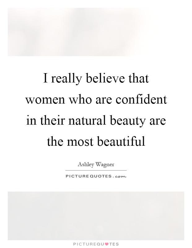 natural beauty quotes wwwpixsharkcom images