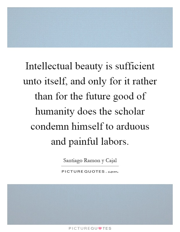 intellectual beauty Hymn to intellectual beauty [composed, probably, in switzerland, in the summer of 1816 published in hunt's examiner, january 19,.