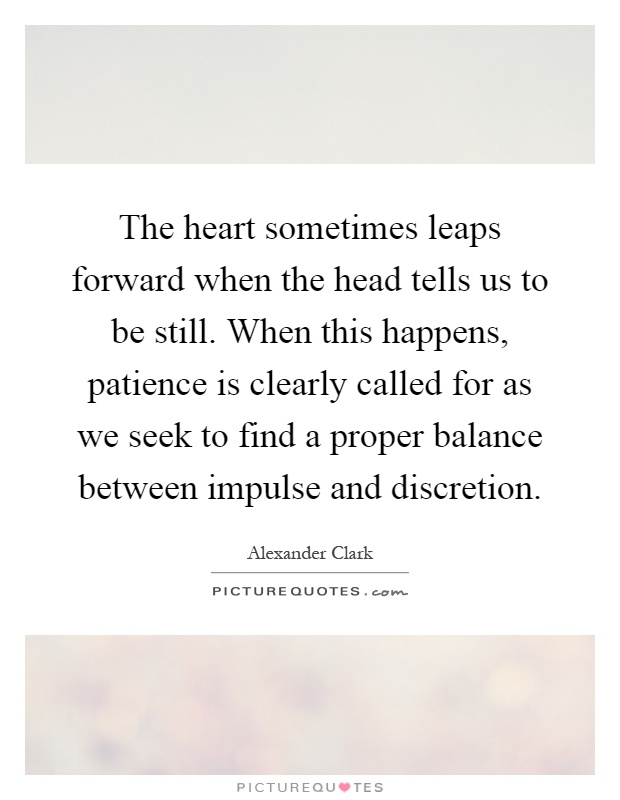 Patience Quotes Patience Sayings Patience Picture Quotes Page 24