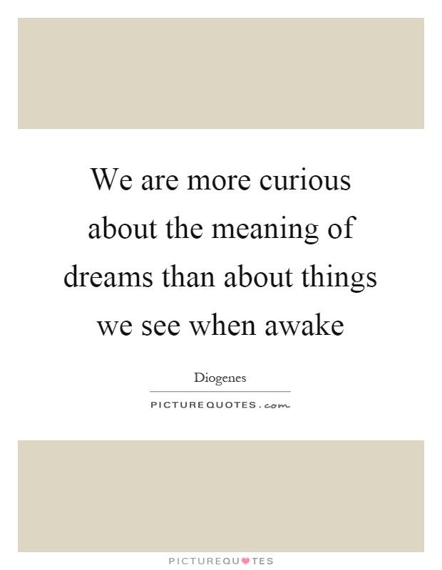 dream interpretation lesbian dreams mean curious
