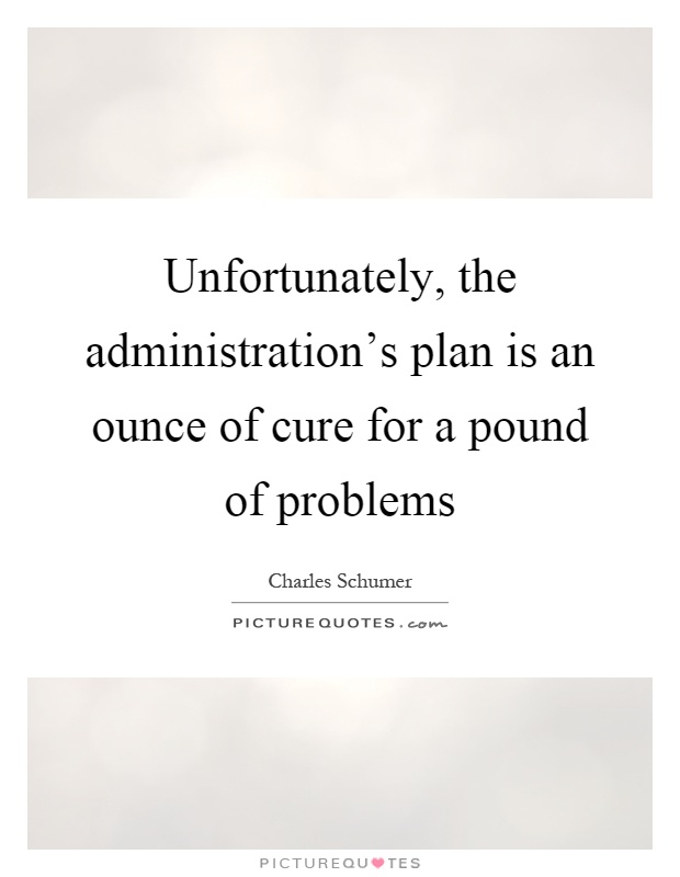 an ounce of cure 1 An ounce of prevention is worth a pound of cure  1 context of quality strategy  2 quality control and quality management 3 cost of quality.