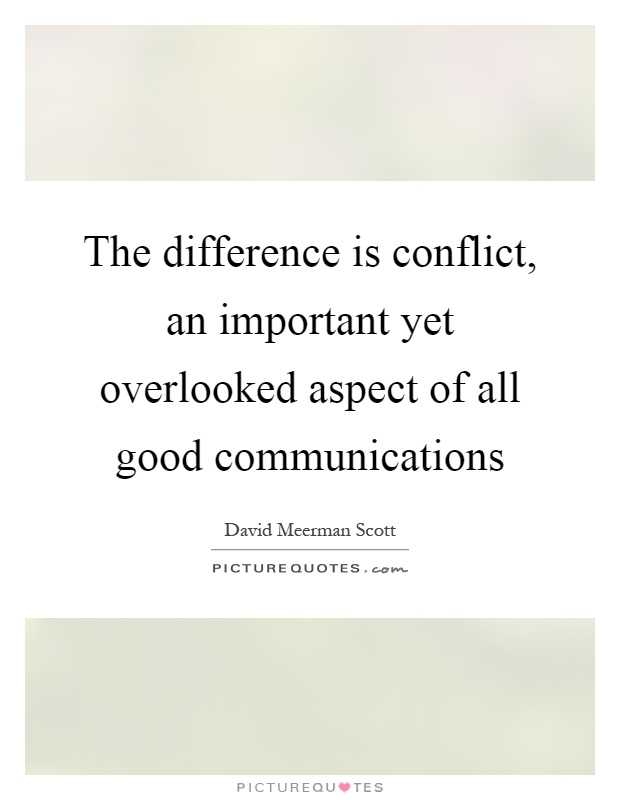 importances of effective communication Effective communication is important for the development of an organization it is something which helps the managers to perform the basic functions of management- planning, organizing, motivating and controlling.