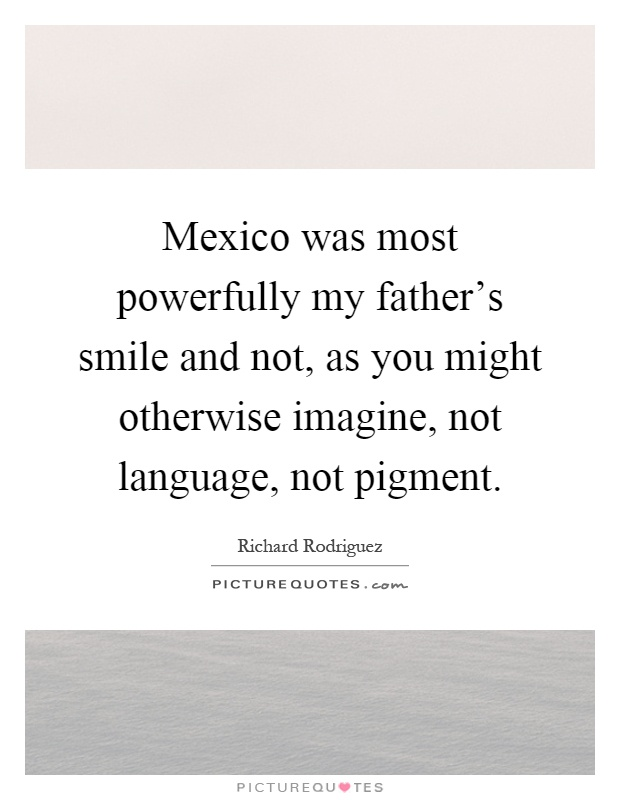 public and private language by richard rodriguez essay Richard rodriguez,  a review of the essay private language, public language by richard rodriquez in richard rodriguez's article private language,.