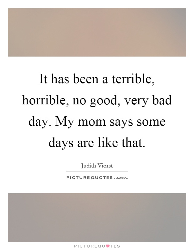 a bad day in my youth Bad days often come in everybody's life i too faced a bad day in my life i faced many difficulties on that day it was a rainy day my parents went to attend the marriage celebration of.