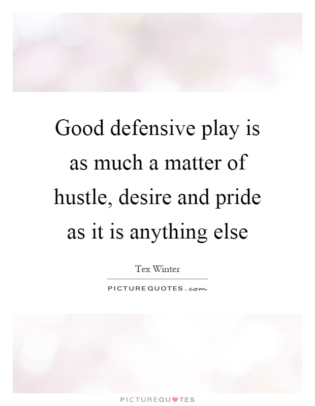 basketball coaching quotes sayings basketball coaching picture