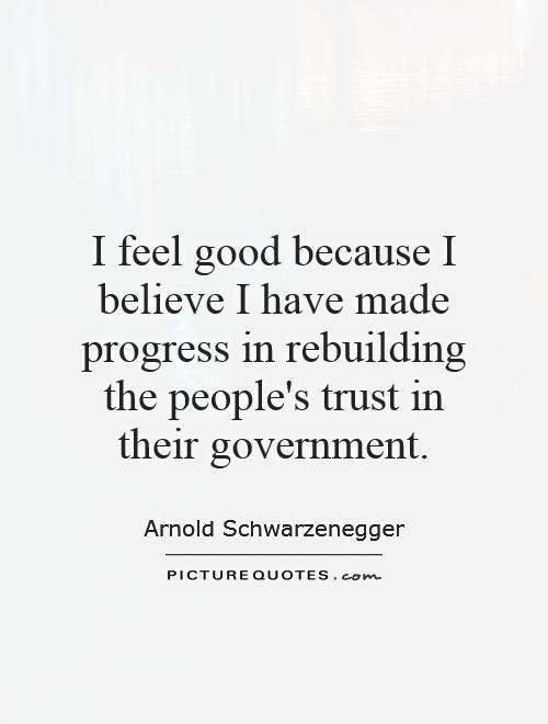sports quotes about rebuilding quotesgram