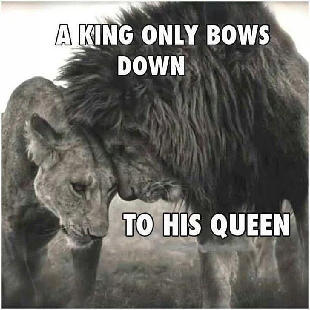 Queen Quotes Queen Sayings Queen Picture Quotes Delectable Cute King And Queen Quotes