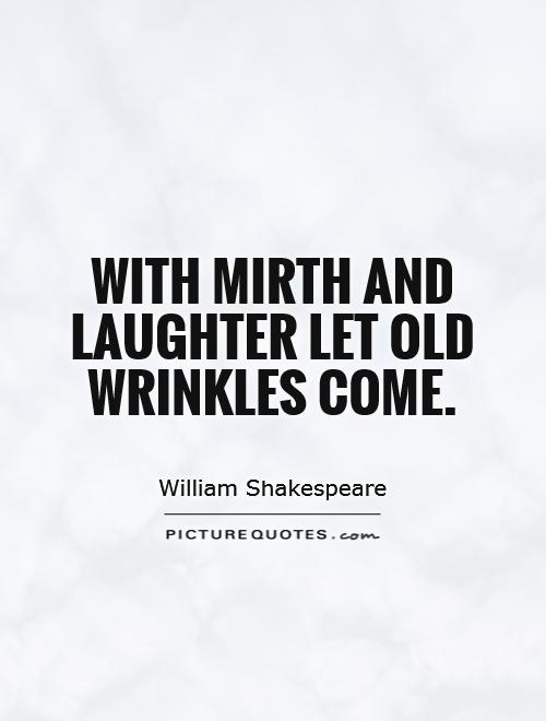 laughter quotes laughter sayings laughter picture quotes page 3