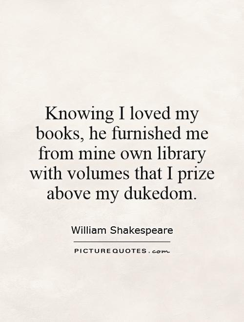 """dukedom single men He was a renaissance captain who, as holder of the offices of duke of the  as  well as being, according to at least one observer, """"the handsomest man in italy."""