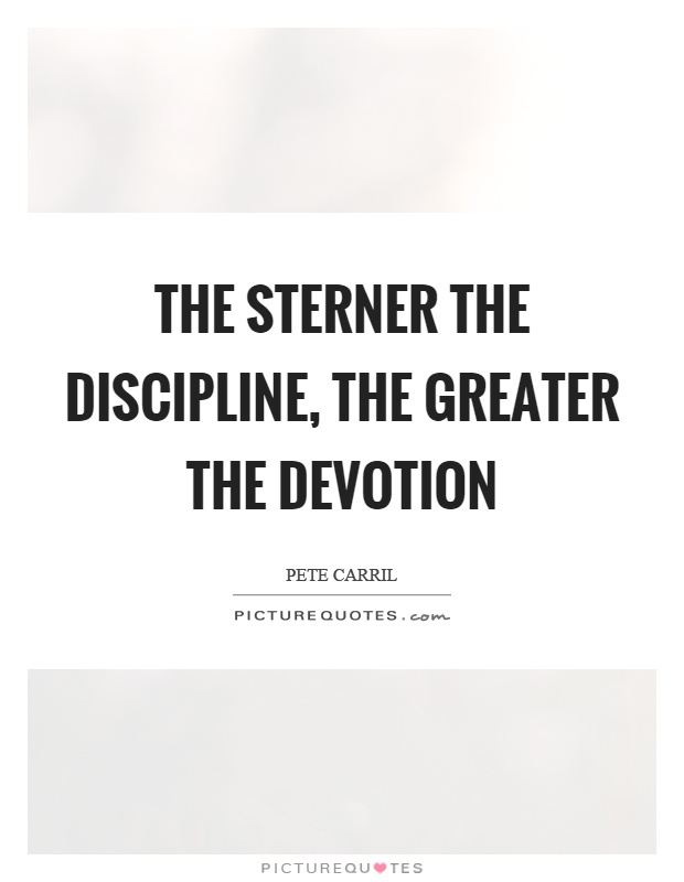 Devotion Quotes Inspiration Devotion Quotes  Devotion Sayings  Devotion Picture Quotes  Page 2