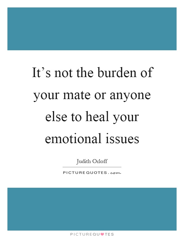 Causes of symptoms according to Louise Hay