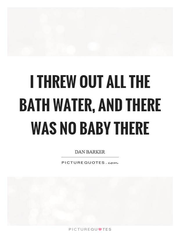Bath Quotes Enchanting Baby In Bathtub Quotesbath Shower Quotes Quotesgrambathtub
