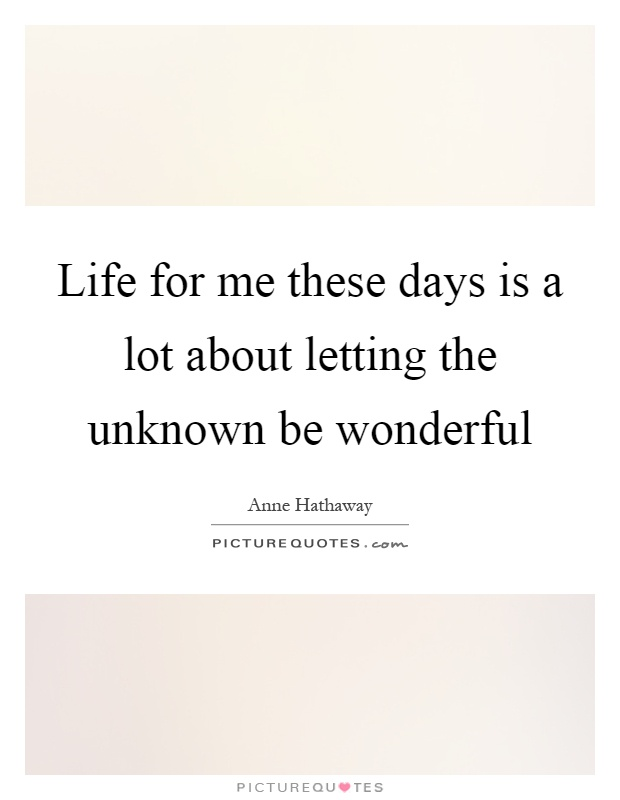 Life Quotes Unknown Simple Unknown Quotes  Unknown Sayings  Unknown Picture Quotes  Page 4