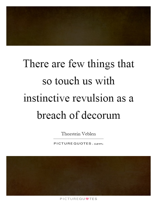 Decorum definition meaning 28 images dulche et decorum for Decorum meaning