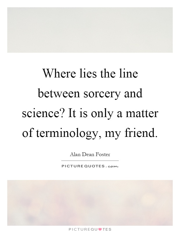 Science Matter Quotes & Sayings | Science Matter Picture Quotes