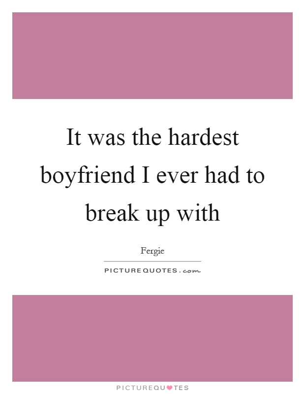 Wonderful Break Up Quotes N Images Pictures Inspiration ...