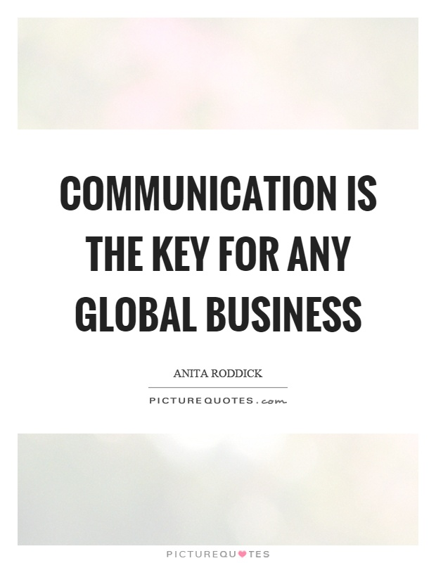 in a dynamic business world phrases Which word or phrase will click with your subscribers and nudge them to open emails, click to visit your website or make a purchase many words have the ability to motivate the trick is determining which ones work for your business and your particular situation.