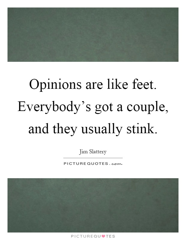 Fashion quotes and sayings