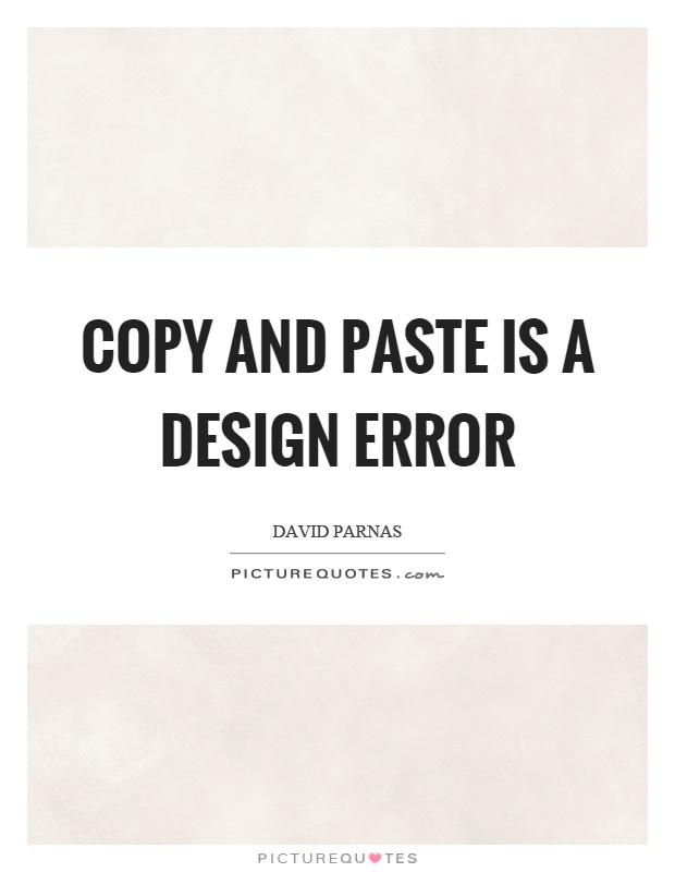 Copy and paste quotes sayings copy and paste picture for In this house copy and paste