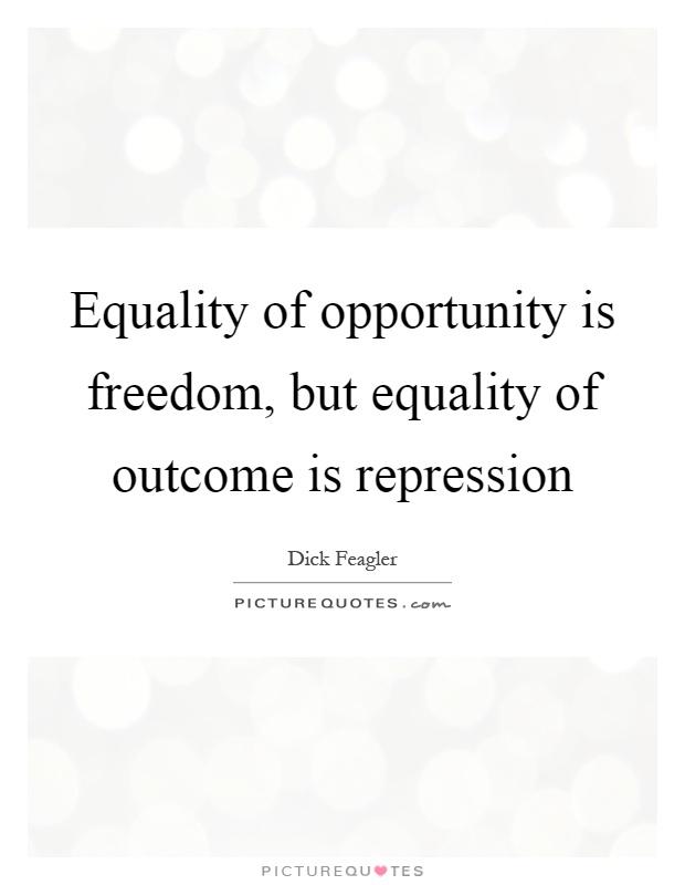 Repression Quotes Repression Sayings Repression