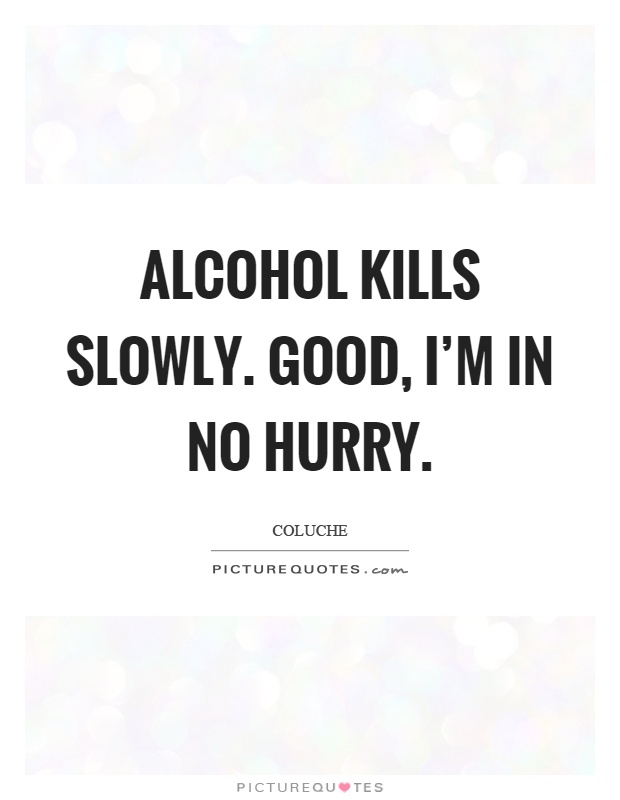 Alcoholic Quotes Quotes About Alcohol Gorgeous Best 25 Quotes About Alcohol Ideas .