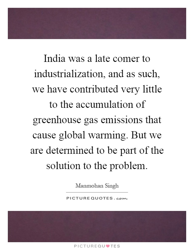 industrialization in india from the late In the late 1800s, japanese leaders decided that the best way to avoid being dominated by imperialist nations was to _____ (points : 1) launch a propaganda campaign ally with china become an industrial nation ally with russia 14.