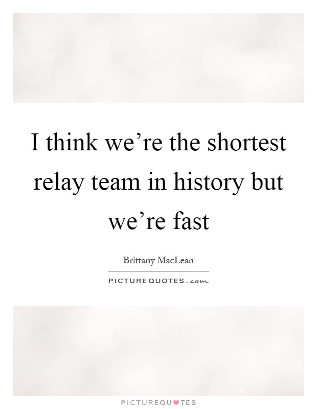 Relay For Life Quotes Fair Relay Quotes Relay Sayings Relay Picture Quotes