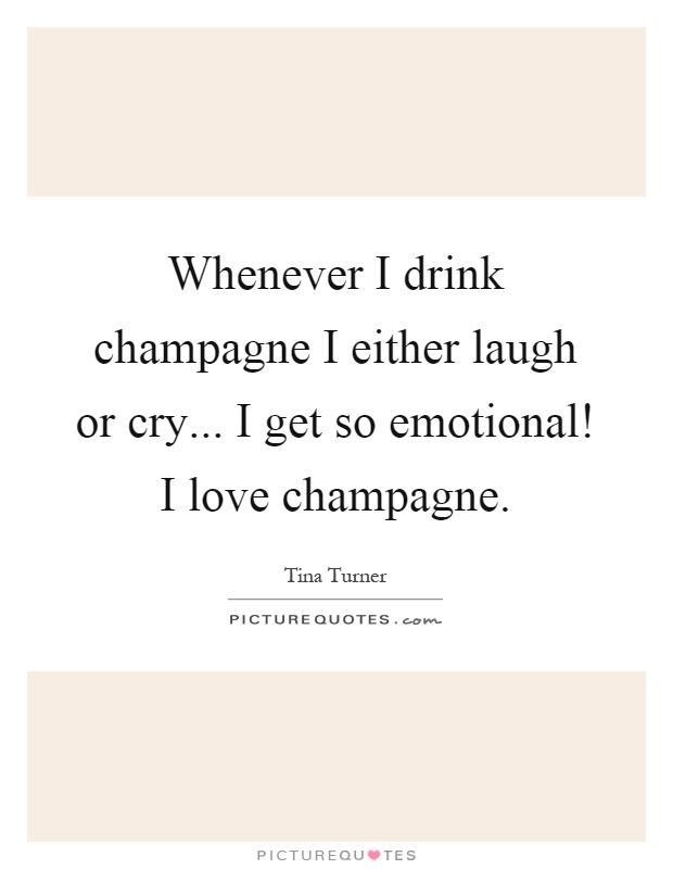 I get no kick from champagne lyrics