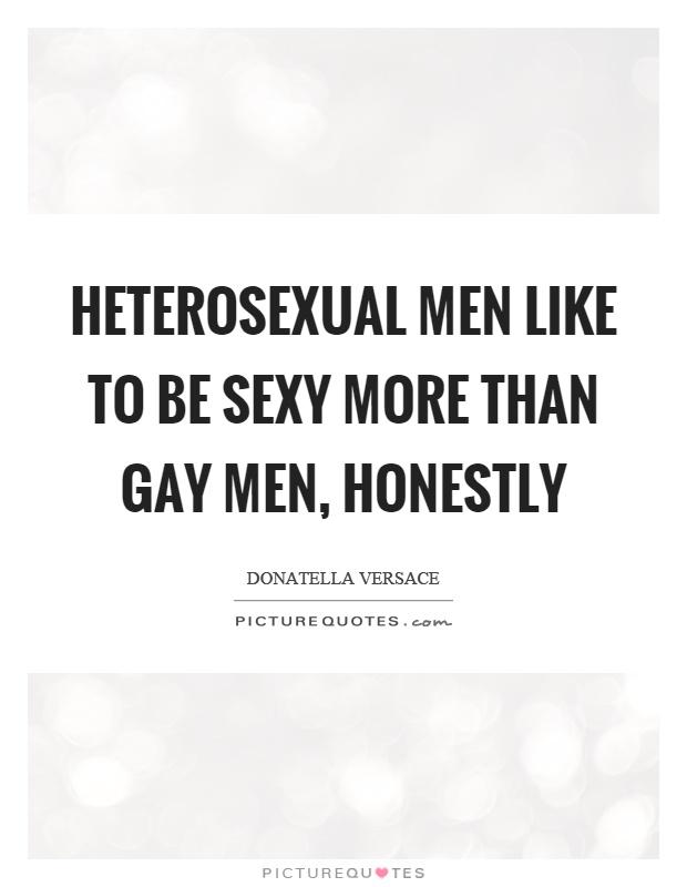 rove gay
