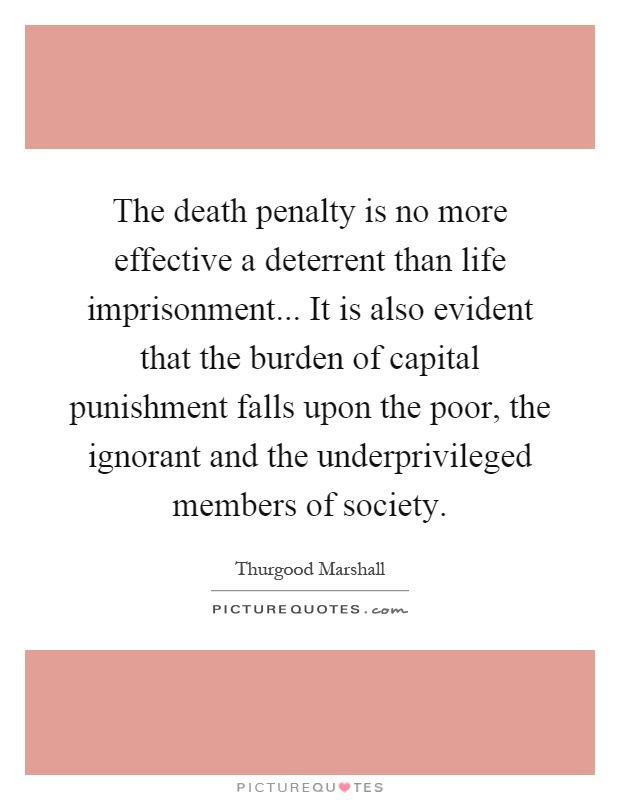 is the death penalty effective The death penalty is an effective punishment essay writing service, custom the death penalty is an effective punishment papers, term papers, free the death penalty is.