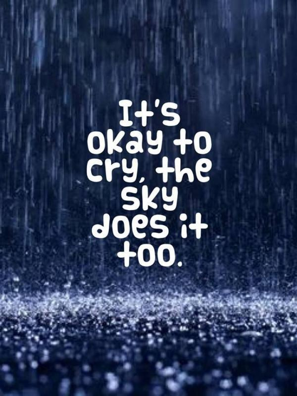 Crying Quotes | Crying...