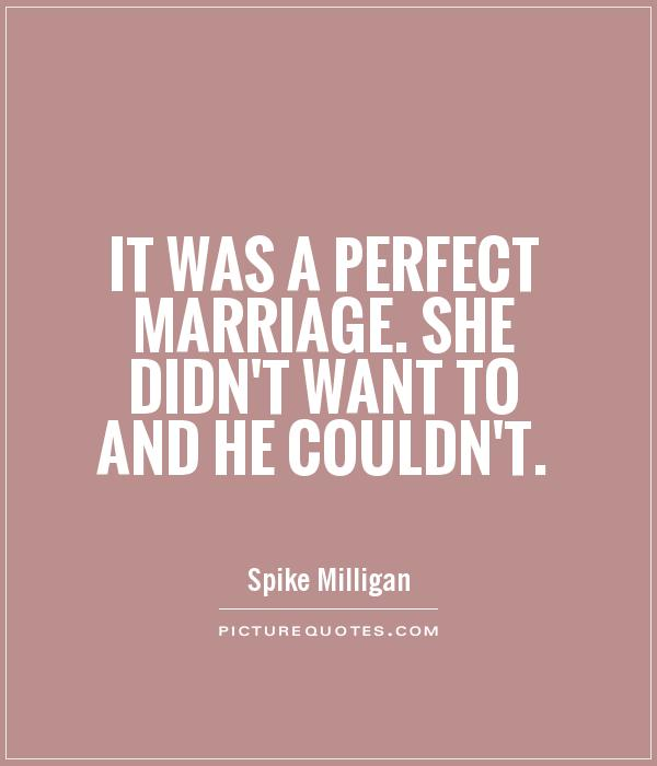 Small Wedding Quotes: Funny Marriage Quotes & Sayings