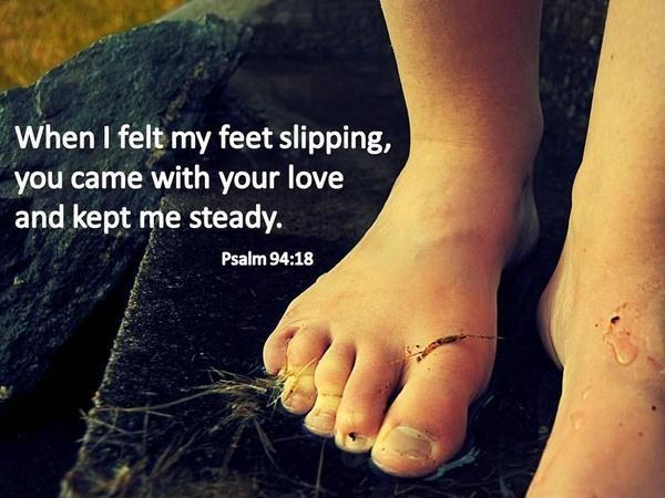feet love quotes quotesgram. Black Bedroom Furniture Sets. Home Design Ideas