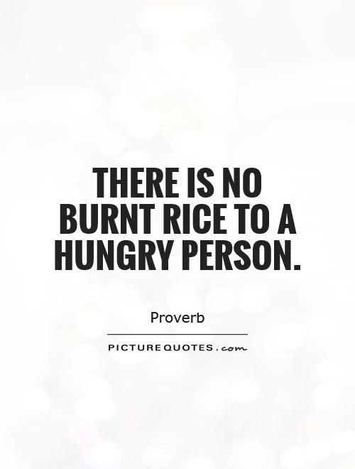 Hungry Quotes | Hungry Sayings | Hungry Picture Quotes - Page 2