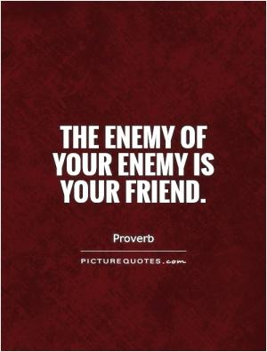 thought is your enemy pdf