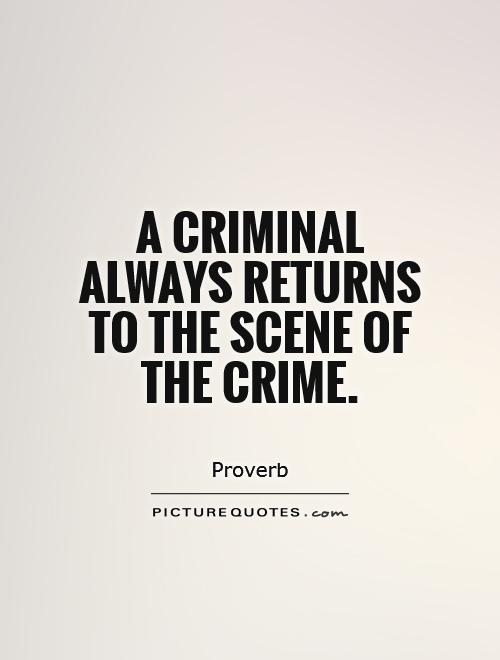 about criminals List of famous criminals with their biographies that include trivia, interesting facts, timeline and life history.